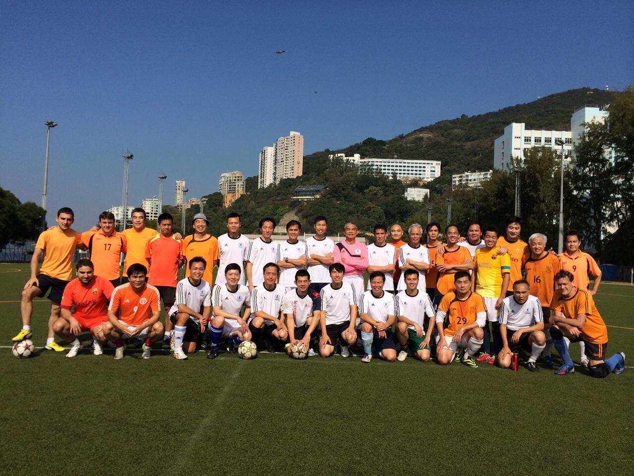 football_hong_kong.jpg